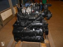 n/a 320.82 (Case Steyr)