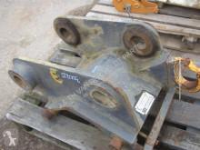 Case CW40M equipment spare parts