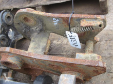 n/a Unknown equipment spare parts