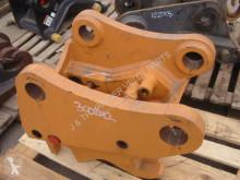 Case CS1288 equipment spare parts