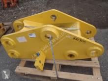 New Holland E215NH equipment spare parts