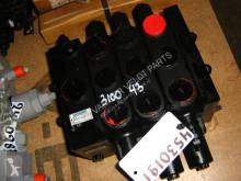 hydraulický Vickers