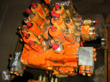 Daewoo DH220 equipment spare parts