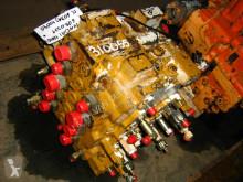 piese de schimb utilaje lucrări publice Hyundai 130LC-3