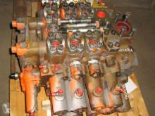 Hitachi 21170-70014 equipment spare parts
