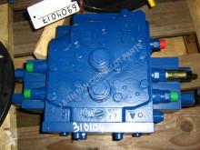 piese de schimb utilaje lucrări publice Rexroth M6-1008-01/2M6-22W21-L10/