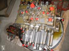 Hitachi 21000-00225 equipment spare parts