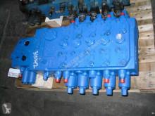 Rexroth M7-1178-01/7M7-22X equipment spare parts