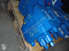 Rexroth M6-1189-01/2M6-22M2JHV50 equipment spare parts