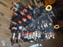 n/a C0170-55033 equipment spare parts
