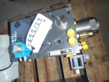 O&K hydraulic
