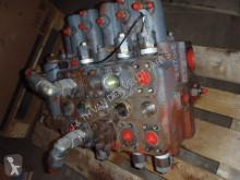 Hitachi EX400LC equipment spare parts