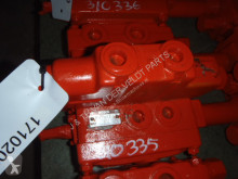 Bosch 1521601055