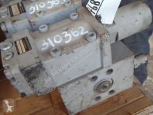 n/a LBV25SO894-8
