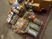 Liebherr R984 equipment spare parts