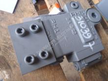 pièces détachées TP Uchida RDHB25L-899-0