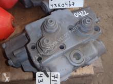 Uchida RF2K25J10M3D-923-0