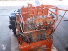 n/a C0170-51005 equipment spare parts