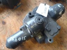 hydraulique O&K