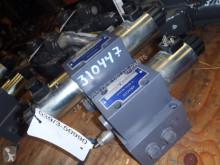 Kracht HB4A027A