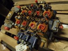 Werklust WG45C equipment spare parts