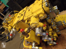 Linde VT67537 equipment spare parts