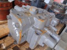 hydraulique Hitachi