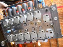 O&K 84253252 equipment spare parts