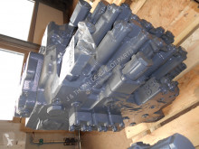 n/a C0170-56012 equipment spare parts