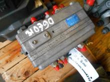 n/a C0400-60007 equipment spare parts