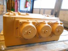 Caterpillar M8-1468-00/3M8-35 equipment spare parts