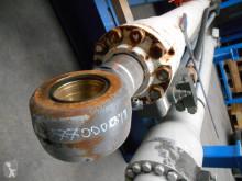 Liebherr R944C equipment spare parts