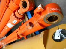 Hitachi equipment spare parts