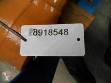 Case 8918548 equipment spare parts