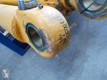 Liebherr R954C EW equipment spare parts