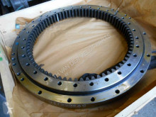 Kobelco YT40F00004F1 equipment spare parts