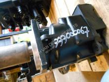 n/a 9OM55NCON8NOK1 equipment spare parts
