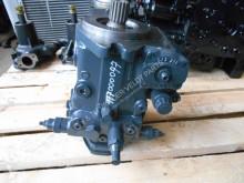 Rexroth A4VG40DA1D2/32R-NAC02F025SQ equipment spare parts