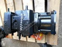 n/a A22VGO45HT1003M1/11AR-NB2SX3FB equipment spare parts