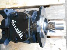 pièces détachées TP Danfoss MMV044DCT ULXNNP 192899A3