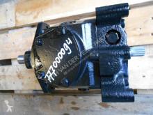 Danfoss MMV044DCT ULXNNP 192899A3 equipment spare parts