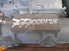 Deutz F2L1011F