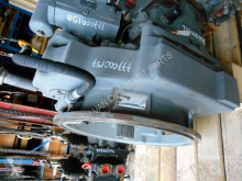 Liebherr MKA350C071 equipment spare parts