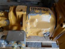 pièces détachées TP Caterpillar LA10VO45ED4/31R-PRC12K68-SO840