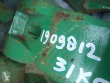 Esco WN76-2 equipment spare parts