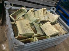 Esco 95K equipment spare parts