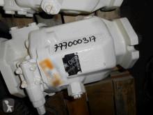 Caterpillar 3672746X equipment spare parts