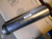Esco S130PNA equipment spare parts