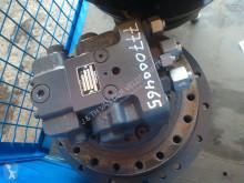 n/a GM18VL-L-34/56-7 equipment spare parts