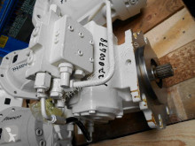 Caterpillar 2404466 equipment spare parts